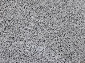 Dolomitine skalda, akmens skalda, skaldos atsijos