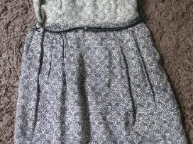 Graži suknelė visoms progoms