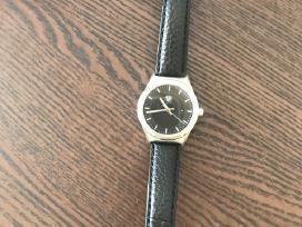 Originalus Bmw moteriškas laikrodis