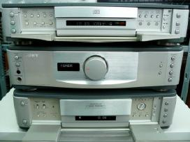 Sony.yamaha aiwa. retro audio centras. japan.
