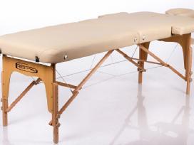 Masažo stalas - Nemokamas Pristatymas - nuotraukos Nr. 2