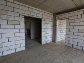 Kokybiški blokeliai pertvarinėms sienoms