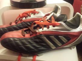 Futbolo batai adidas 42 41 dydis originalus dx -2