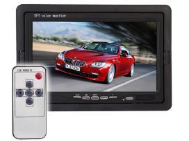 Bevielė vaizdo kamera automobilio galinio vaizdo s - nuotraukos Nr. 3