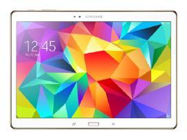 Samsung Galaxy Tab S3 Sm-t820 WiFi, T825 4G naujas