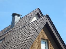 Čerpės stogų dengimui teisinga kaina - nuotraukos Nr. 3