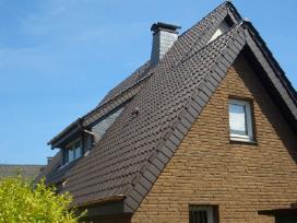 Čerpės stogų dengimui teisinga kaina - nuotraukos Nr. 4