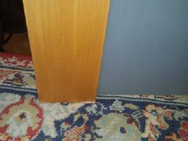 4 naudotos vidaus durys - nuotraukos Nr. 5