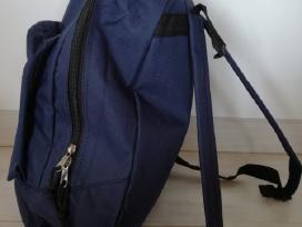 Kuprinė (36x13x13cm)