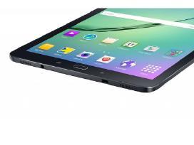 Supekame naujus naudotus Samsung kompiuterius