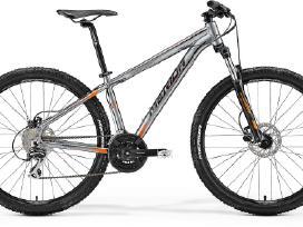 Sportiniai dviraciai - - hibridinis ir mtb - - nuotraukos Nr. 2