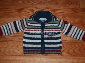 Dodipetto megztinis 92 cm dydžio
