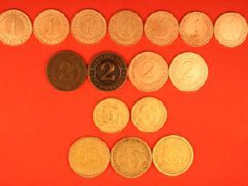 Reichsmarkė
