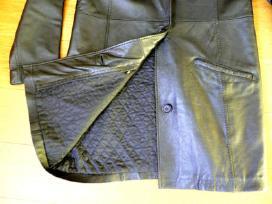 Puspaltis + odinis palčiukas, lietpaltis - nuotraukos Nr. 9