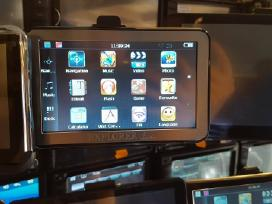 Gprs X3 navigacijos 128mb ir 256mb RAM - nuotraukos Nr. 6