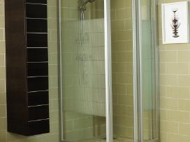 Kokybiškos skandinaviškos Ifo vonios spintelės