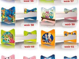 Akcija lovytės vaikams nuo 95€
