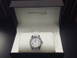 Moteriškas laikrodis Anne Klein