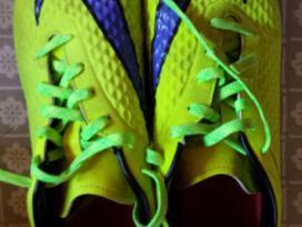 Futbolo bateliai Nike