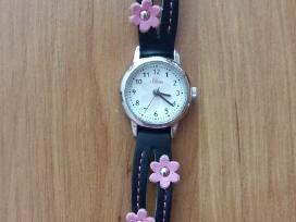 Parduodu laikrodi :)