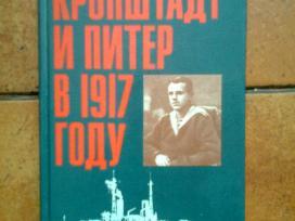 F. F. Raskolnikov