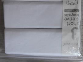 Nauji smėlinukai berniukui 62 cm arba 62/68 cm