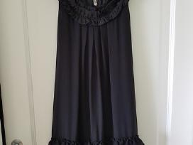 Tobula suknelė