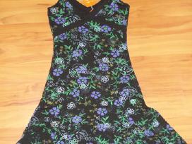 Nauja geleta suknele M
