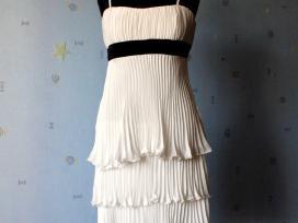 Proginė suknelė 36-38 dydis