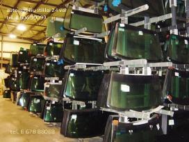 Autostiklai internetu Prekyba automobiliu stiklais