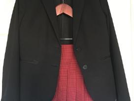 Uniforminis švarkas