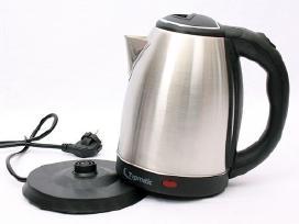 Elektrinis virdulys Topmatic Ewk-2200