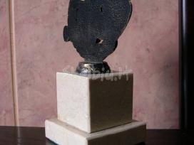Apdovanojimas .zr. foto. - nuotraukos Nr. 3