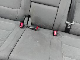 Automobilio cheminis valymas/poliravimas klaipedoj