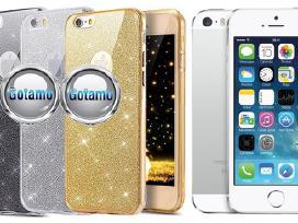 Elizee nugarėlės Apple iPhone 5 5S Se telefonams