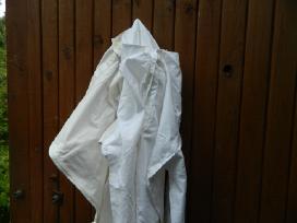 Sendaikciu kario apatiniai vasariniai drabuz,nauji