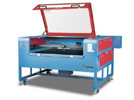 Co2 lazeris, Uv spausdintuvas , Fiber lazeris