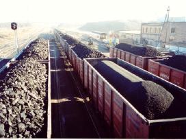 Akmens anglies Žirnis 5-25mm. Naujoji Vilnia