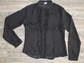 Vero Moda marškinukai