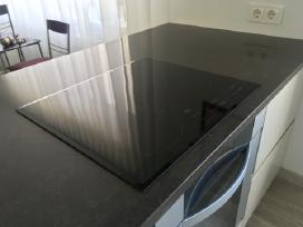 Kvarciniai virtuvės stalviršiai - Technistone