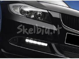Xenonai 28eur, ksenon lempute 5e ksenonai led auto - nuotraukos Nr. 3