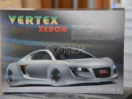 Xenonai 28eur, ksenon lempute 5e ksenonai led auto - nuotraukos Nr. 7