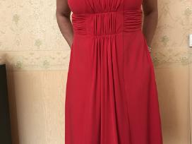 Puošni Calvin Klein suknelė