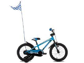 Nauji vaikiski dviraciai geriausia kokybe:kaina - nuotraukos Nr. 3