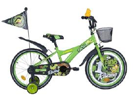 Nauji vaikiski dviraciai geriausia kokybe:kaina - nuotraukos Nr. 7