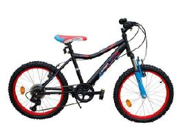 Nauji vaikiski dviraciai geriausia kokybe:kaina - nuotraukos Nr. 8