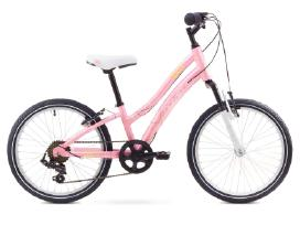 Nauji vaikiski dviraciai geriausia kokybe:kaina - nuotraukos Nr. 9