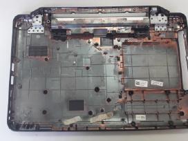 Parduodu dalimis Dell Inspiron N5050 - nuotraukos Nr. 4
