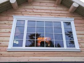 Apvadai langams,durims,grindjuostes - nuotraukos Nr. 6
