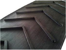 UAB Almeida Gumos gaminiai techniniai audiniai - nuotraukos Nr. 8